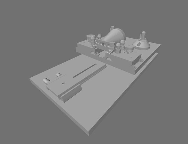 8mm scanner